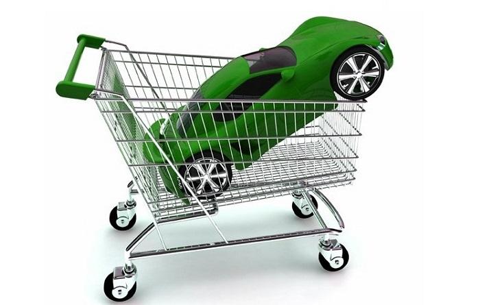 Картинки поздравления с покупкой автомобиля - подборка (12)