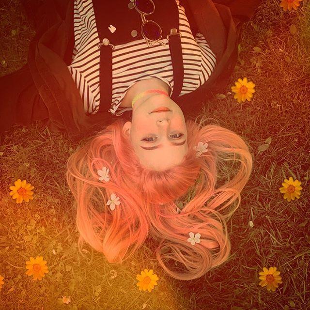 Красивые картинки на аву в тик ток - подборка 35 фото (17)