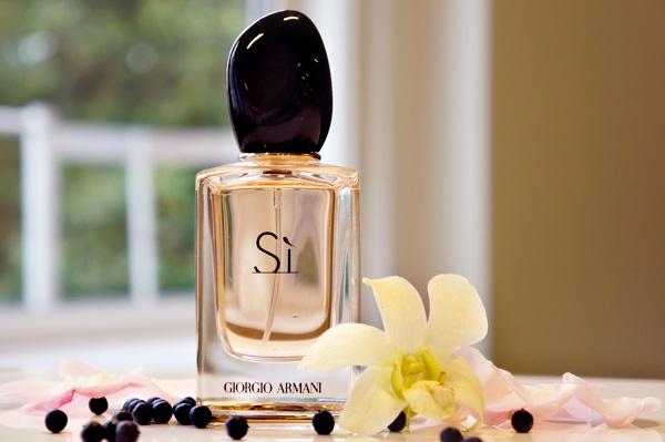 Лучшие парфюмы на зиму   8 ароматов