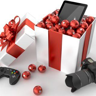 Что подарить близким на Новый год 2021 (1)