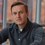Кто такой Алексей Навальный, его фото