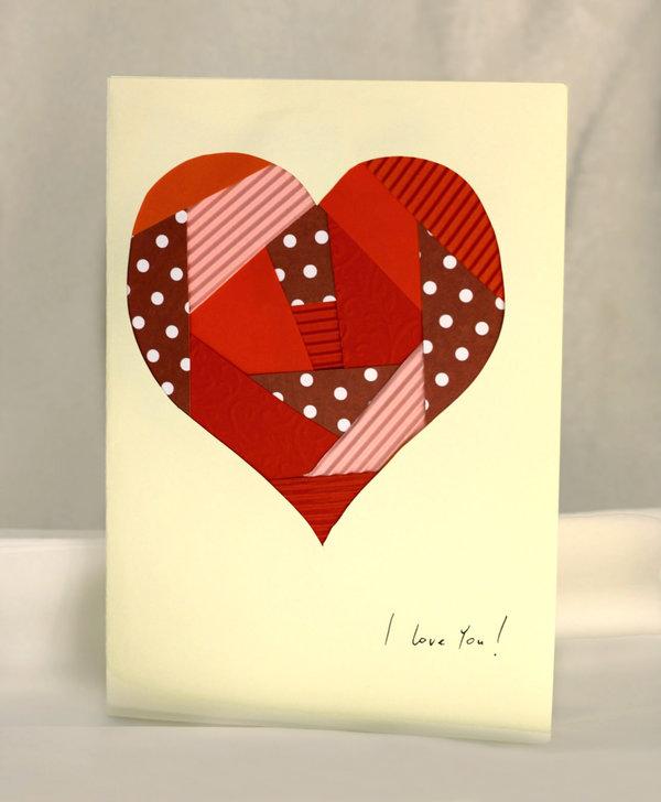 Красивые и оригинальные открытки на 14 февраля (17)