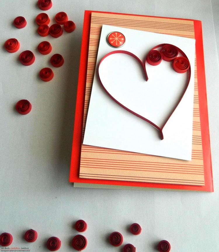 Красивые и оригинальные открытки на 14 февраля (18)
