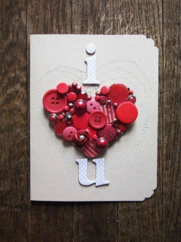 Красивые и оригинальные открытки на 14 февраля (8)