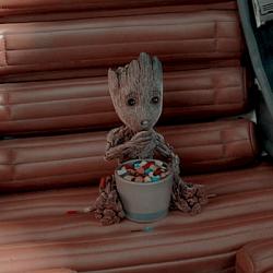 Красивые картинки Человек Паук Марвел - подборка (1)