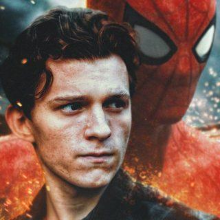 Красивые картинки Человек Паук Марвел   подборка (26)