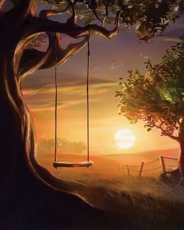 Красивые картинки для тик-тока на заставку - подборка (16)
