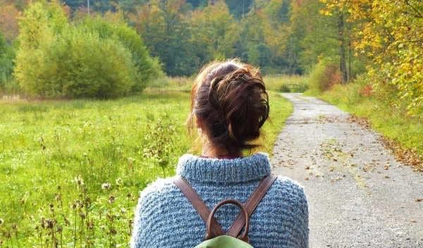 Прогулки на свежем воздухе картинки для детей (13)