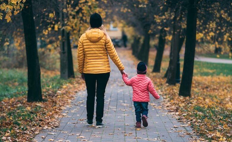 Прогулки на свежем воздухе картинки для детей (3)