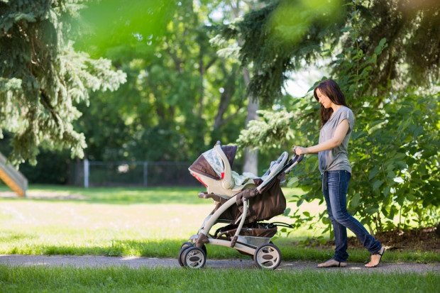 Прогулки на свежем воздухе картинки для детей (7)