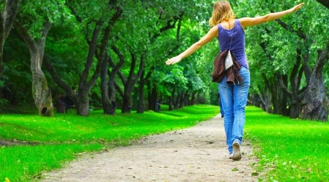 Прогулки на свежем воздухе картинки для детей (9)