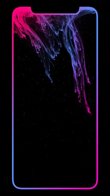 Красивые обои на Айфон 12 на заставку   подборка (12)