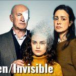 Сериал «Невидимые»/ Unseen (Invisible) (2020 г.) — Сюжет