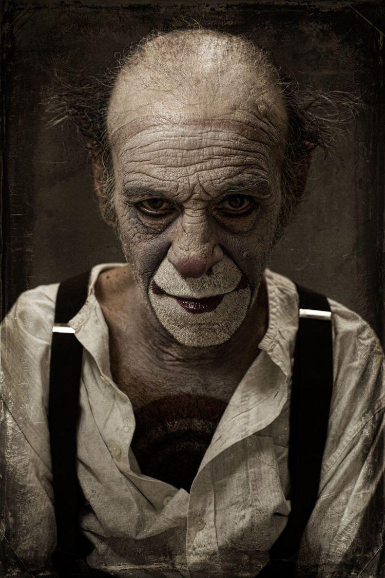Топовые картинки клоуна на аватарку и аву подборка (31)