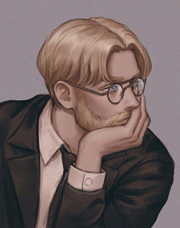 Атака Титанов 4 сезон, арты и картинки из аниме (19)