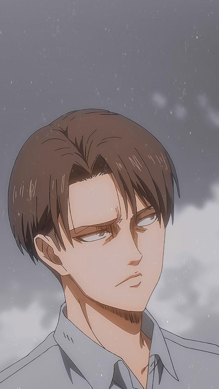 Атака Титанов 4 сезон, арты и картинки из аниме (26)