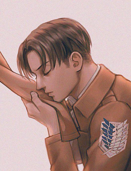 Атака Титанов 4 сезон, арты и картинки из аниме (28)