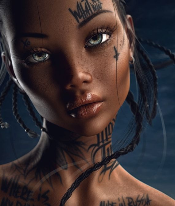 Красивые аватарки на ВатСап - лучшая подборка 2021 (5)