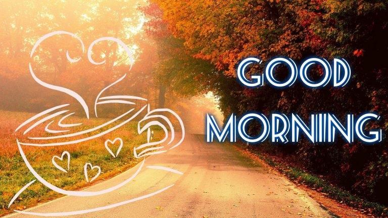 Красивые открытки с добрым майским утром - подборка (7)