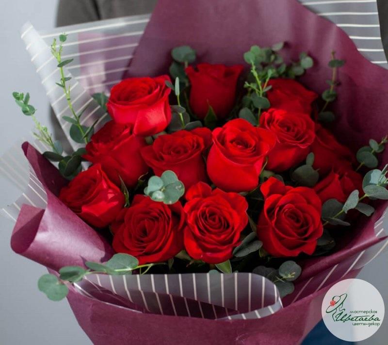 Цветы для любимой девушки, отправить картинку букетик (18)