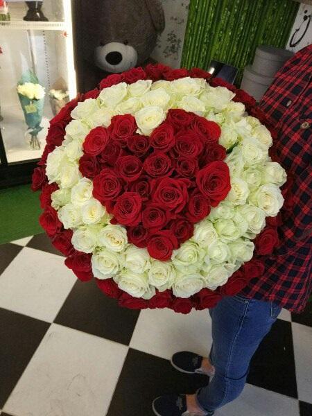 Цветы для любимой девушки, отправить картинку букетик (24)