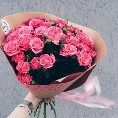 Цветы для любимой девушки, отправить картинку букетик (7)