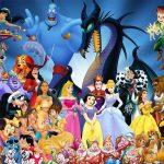 Классика Диснея: 10 самых недооцененных мультфильмов