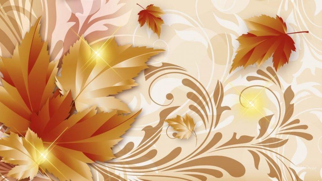 Красивые фото про осень (13)