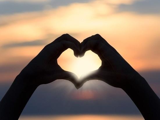 Милые картинки для влюбленных (11)