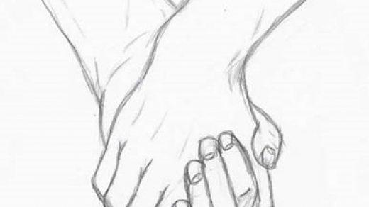 Милые картинки для влюбленных (13)
