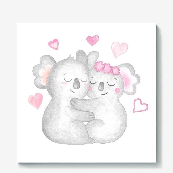 Милые картинки для влюбленных (8)
