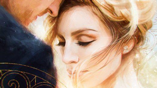 Поцелуй в картинках в губы (6)