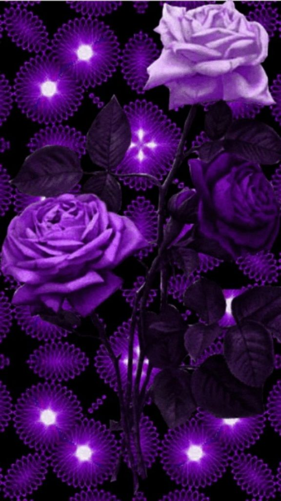 Цветы красивые картинки живые (4)