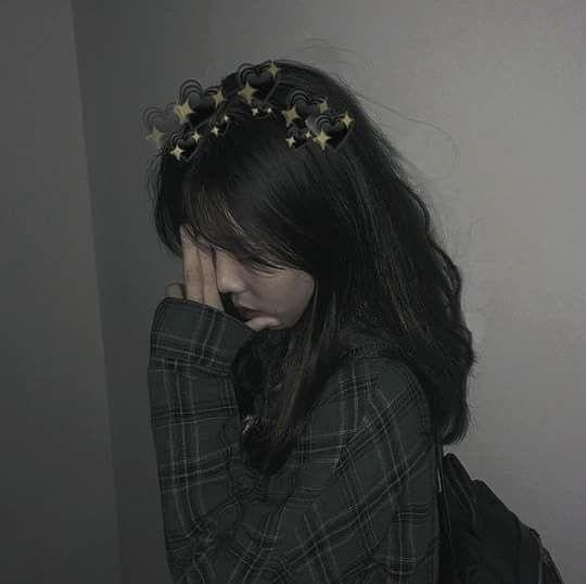 Красивые фото на аву Кореянки, очень милые (22)