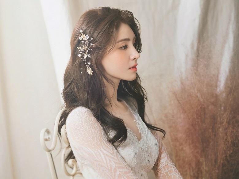 Красивые фото на аву Кореянки, очень милые (3)