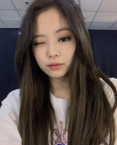 Красивые фото на аву Кореянки, очень милые (8)