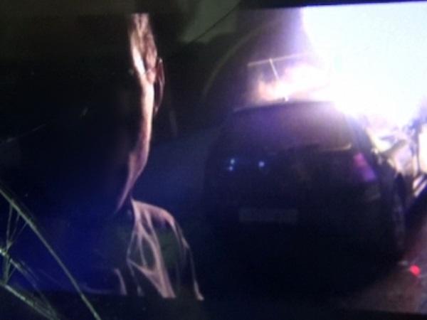 Красивые фото пар в машине ночью (23)