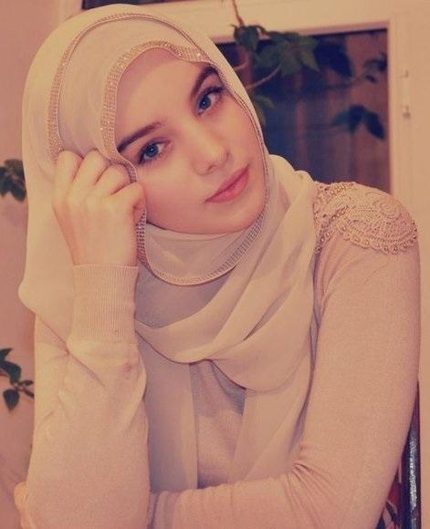 Лучшие картинки кавказских девушек на аву (17)