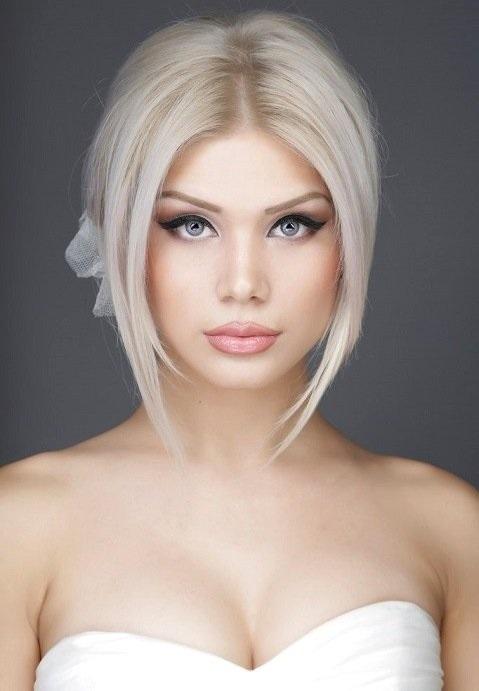 Лучшие картинки кавказских девушек на аву (18)