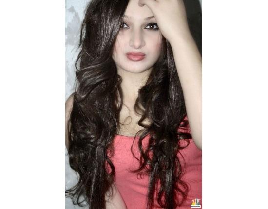Лучшие картинки кавказских девушек на аву (19)