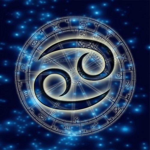 5 самых обидчивых знаков Зодиака