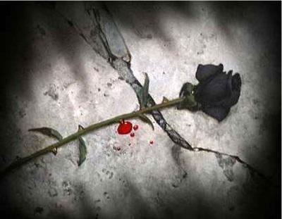 Безответная любовь фото и картинки (15)