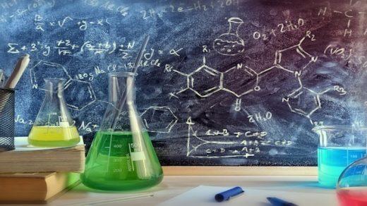 В чем разница между сложным веществом и более простым веществом