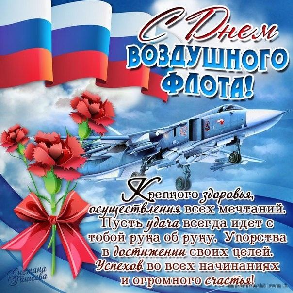 День Воздушного Флота России 15 августа - картинки (18)