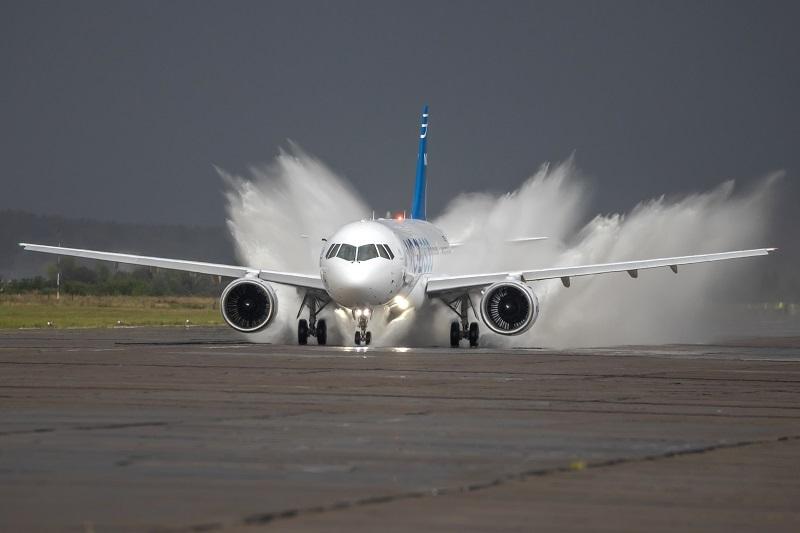 День Воздушного Флота России 15 августа - картинки (8)