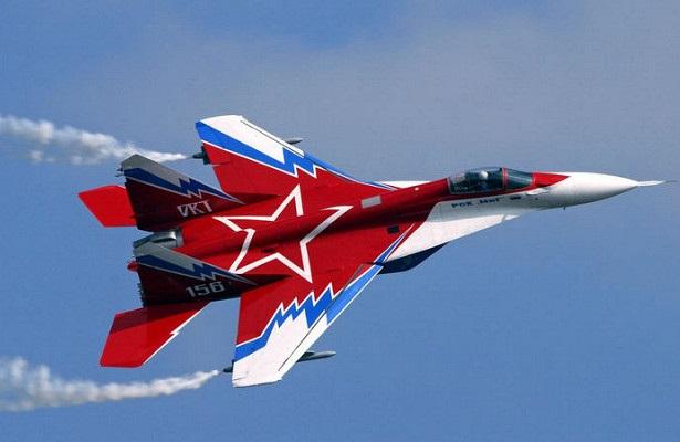 Картинки на 12 августа День Военно-воздушных сил РФ (1)