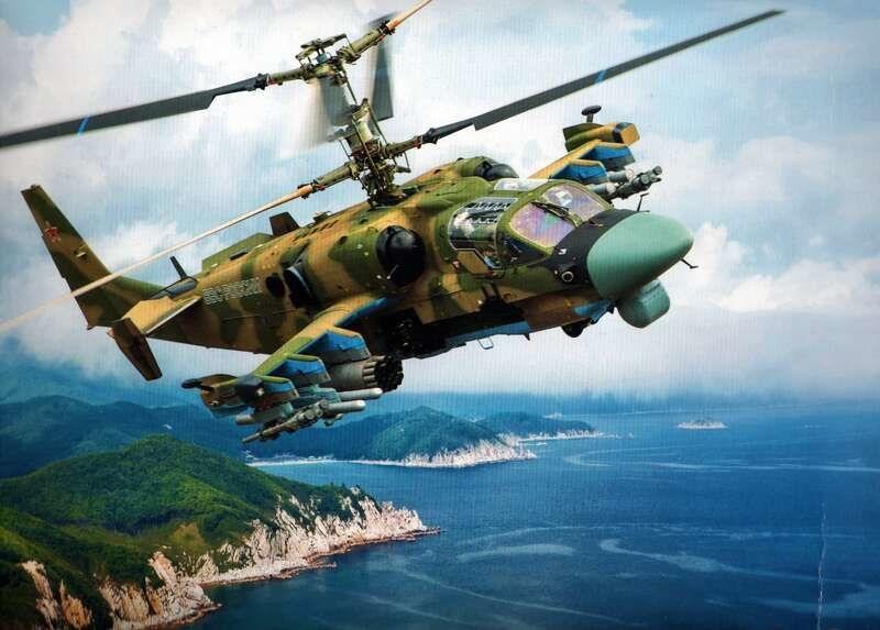 Картинки на 12 августа День Военно-воздушных сил РФ (16)