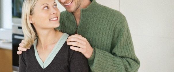 Красивые картинки девушка у парня на плече - 2021 год сборка (2)