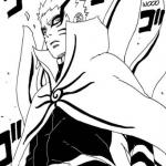 Кто самый сильный Хокаге в их самой сильной форме?