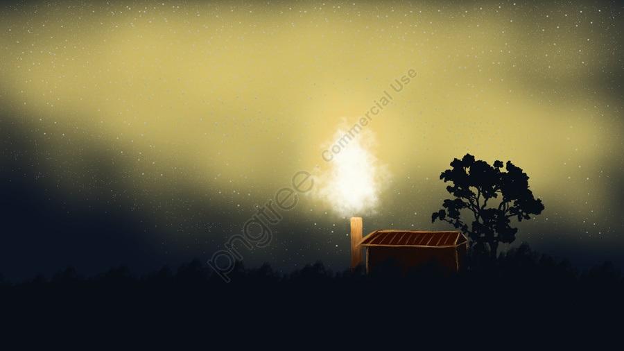 Милые фото доброй ночи сентябрь - подборка открыток (4)